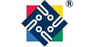 IM FACTORY - Persönlichkeitsmodell Logo