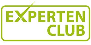 IM FACTORY - Expertenclub Logo